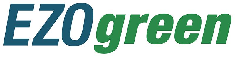 EzoGreen Logo